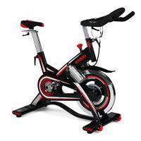 Fassi R 26 Club Fit Bike