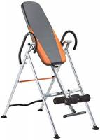Gorilla Sports 10000330 Inversion Table