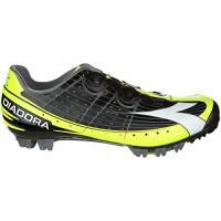 Diadora scarpe ciclismo MTB X VORTEX-PRO C3444-43
