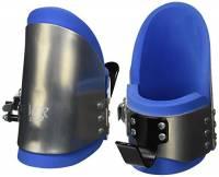 We R Sports, Scarpe anti-gravità, Blu (blau)