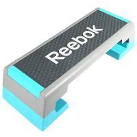 Reebok RAP-11150BL Step, Blu