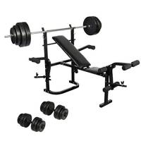 Generic Aining Bench Home Gym RTS training Leg Curl Tness SP pieghevole peso panchina g Curl H panca allenamento fitness sport CH Sit Up Leg Sit Up