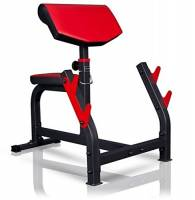 PHL Preacher Curl P50 B07 Biceps Workout Training Curls Curl Desk by PHL