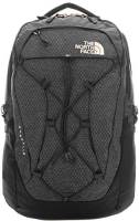The North Face W Borealis Women Zaino 15? antracite