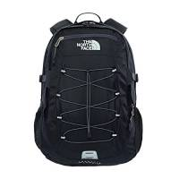ZAINO THE NORTH FACE BOREALIS CLASSIC NERO