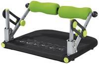 VITALmaxx Ab toner, Attrezzature per il Fitness | la formazione di nuovo | parte superiore del corpo | semplice, veloce, efficace