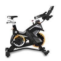 BH Fitness SUPERDUKE POWER H946