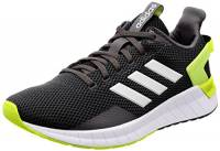 brand new 30ab4 d666e adidas Questar Ride, Scarpe Running Uomo, Grigio (Carbon Ftwwht Syello 000
