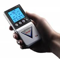 Elettrostimolatore muscolare Tesmed Max 7.8 POWER