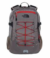 The North Face, Borealis Classic Zaino Unisex, Marrone, Taglia Unica
