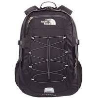 Zaino The North Face Borealis Classic - 29 Litre Tnf Nero-Asphalt Grigio (Default , Nero)