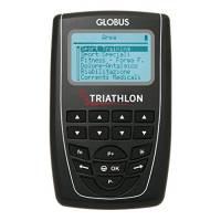 Elettrostimolatore Globus Triathlon