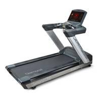 JK Fitness Diamond D95 tapis roulant