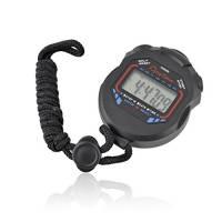 tempo di saldi Cronometro Digitale Multifunzione Al Quarzo Sport Parziale Totale Corsa Palestra