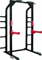 Half Power Rack SL7014 Impulse – Gabbia a Squat aperta