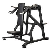 Toorx Shoulder Press FWX 5400