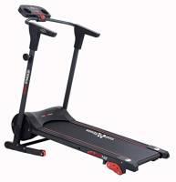 Movi Fitness MF198, Elettrico,Pieghevole,salvaspazio,Professionale,10 km/h