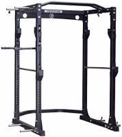 Strength Shop Garage Cage, 1.85m di altezza