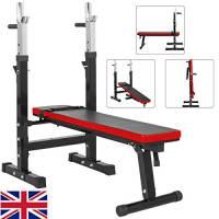 Generic T Up workout piatto Sit allenamento Exer DIP station piatto regolabile Arb Up allenamento pesi pieghevole pieghevole panca bilanciere