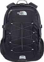 Zaino The North Face Borealis Classic - 29 Litre Tnf Nero-Asphalt Grigio (Default, Nero)