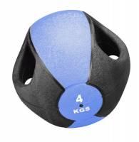 Trendy - Palla medica Esfera, 1-7 kg, con o senza maniglia