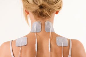 elettrostimolatore muscolare migliore