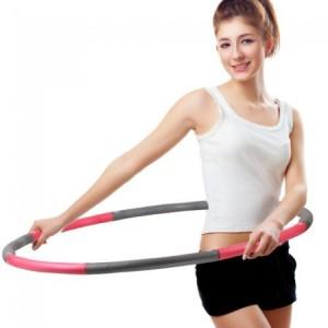 hula hoop cerchio ginnastica ritmica