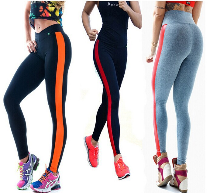 super speciali online in vendita rilasciare informazioni su Pantaloni fitness: come fare sport al massimo della vestibilità