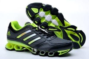 separation shoes 1c679 19021 scarpe running adidas