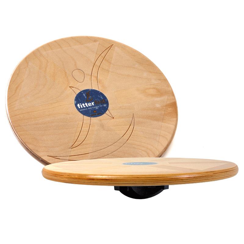 balance board equilibrio e forza muscolare prezzi ed offerte. Black Bedroom Furniture Sets. Home Design Ideas