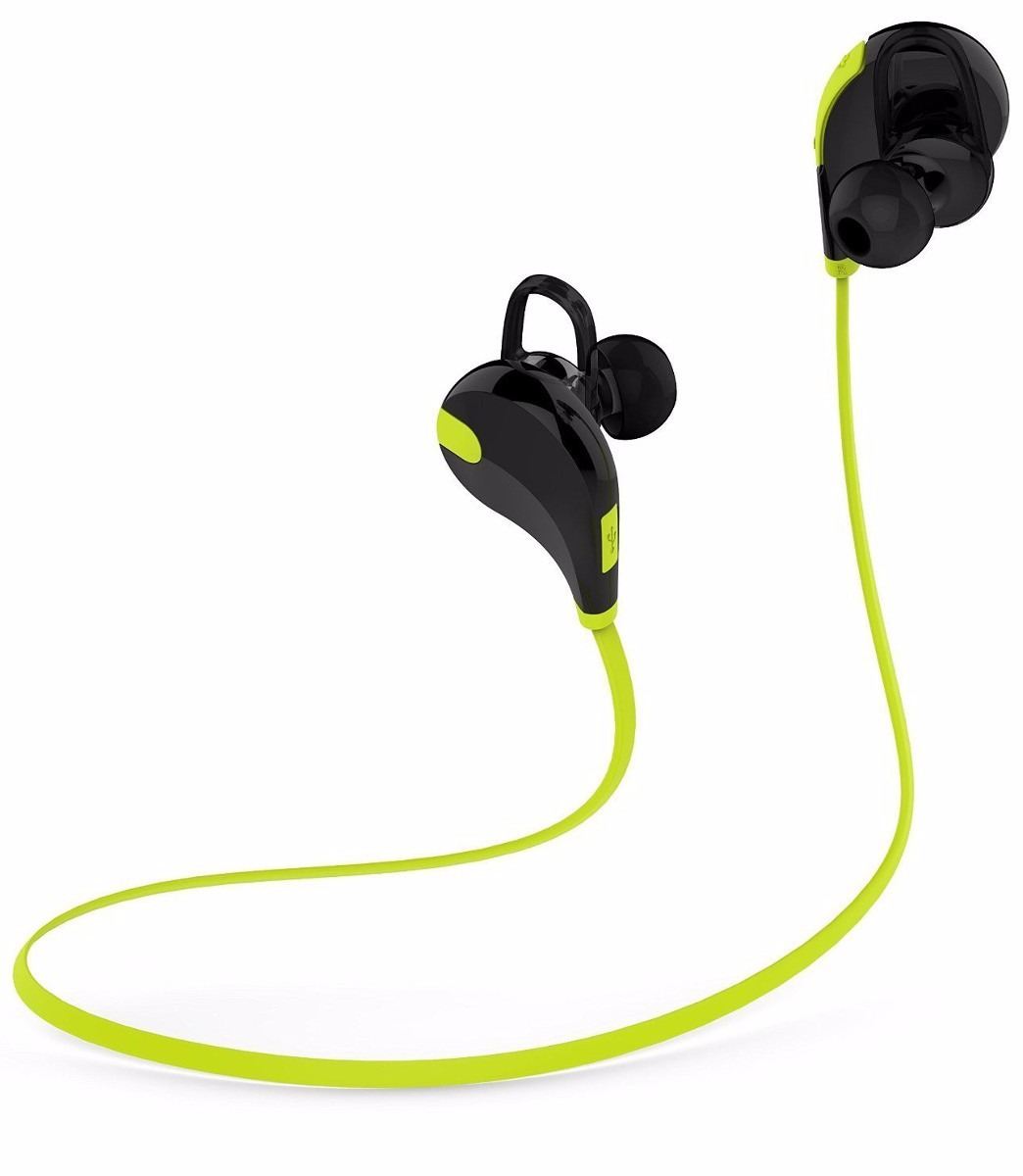 Auricolari Bluetooth sport migliori prezzi su Amazon e online 368cf2190794