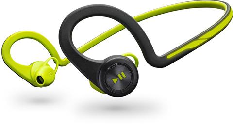 special sales professional sale buying now Cuffie Bluetooth sport per running e palestra al miglior prezzo