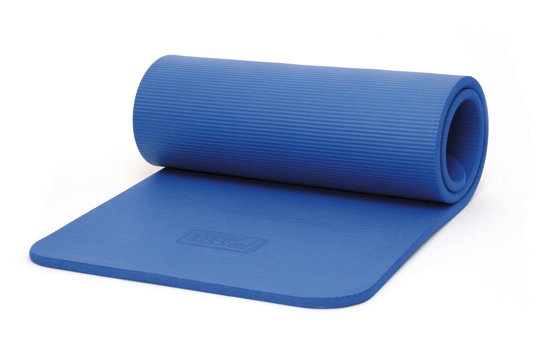 tappetino-fitness.jpg