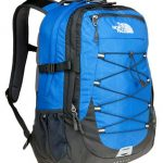 Zaino North Face Borealis