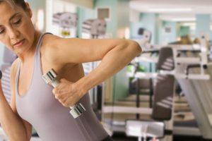 Fitnessway.it, il sito ideale che racchiude tutti corsi professionali nel mondo del fitness