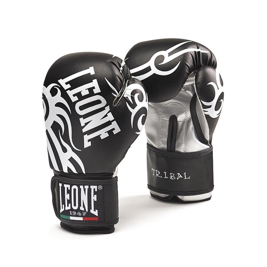 Préférence Guantoni boxe da ring e allenamento, offerte online WE14