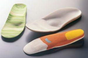 Plantari ortopedici: il sostegno performante per lo sport