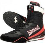scarpe boxe