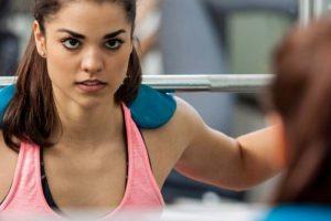 Stranieri-Fitnesstrainer.it, il portale che ti permette di conoscere il tuo personal trainer personale