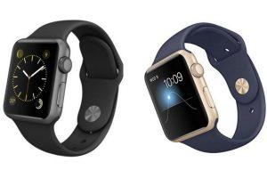 Apple Watch prezzo in discesa e calo nelle vendite: perché?