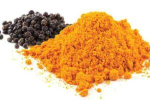 Piperina & Curcuma Plus: opinioni e recensione