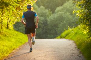 I 5 consigli per correre in salute
