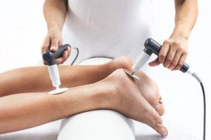 Le migliori terapie per curare le tendiniti