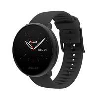 Polar Ignite 2 - Smartwatch per il Fitness con GPS - Monitoraggio della FC dal Polso - Guida Personalizzata agli Allenamenti, Monitoraggio del Recupero e del Sonno - Controlli Musica, Meteo, Notifiche