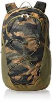 The North Face Rodey Camouflage