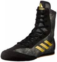 adidas Box Hog Plus Boxing Scarpe - SS19-40.7