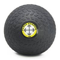 POWER GUIDANCE - Palla Slam Wall Ball Palla Medica con Superficie Strutturata di Facile Presa e Un Rivestimento in Gomma Ultra Durevole,Peso 3, 4, 5, 8, 10, 12, 15kg