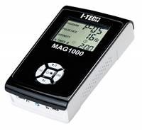 Magnetoterapia Alta Frequenza NUOVA I-Tech Mag 1000 (2018)